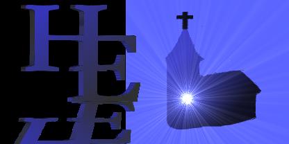 Historia Ecclesiae L'histoire de l'Eglise au fil des jours